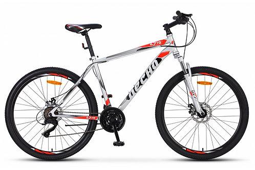 """Велосипед Десна 2710MD F010  27,5"""""""