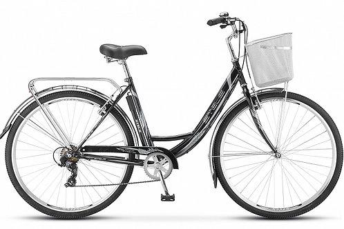 "Велосипед Stels Navigator 395 Z010 28"""