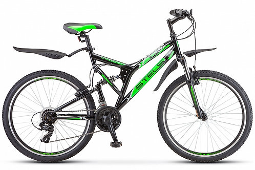 "Велосипед Stels Challenger Z010 26"""
