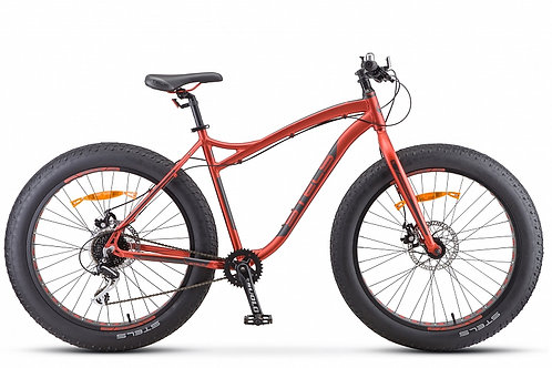 "Велосипед Stels Agressor MD V010 26"""