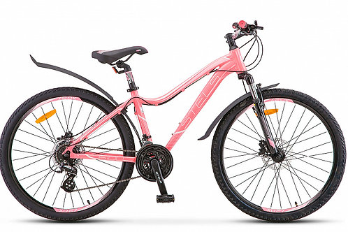 """Велосипед Stels Miss 6100 D V010 26"""""""