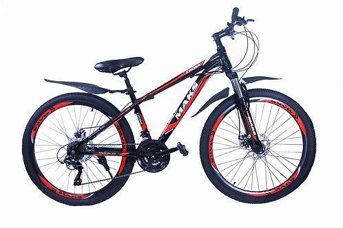 "Велосипед Maks Cross MD 26"""