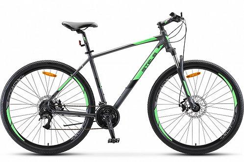 "Велосипед Stels Navigator 920MD V010 29"""