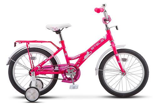 "Велосипед Stels Talisman Lady Z010 18"""
