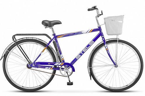 "Велосипед Stels Navigator 300 Gent 28"""