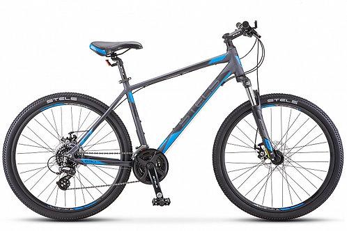 "Велосипед Stels Navigator 630 MD V020 26"""