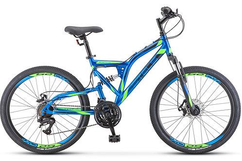 """Велосипед Stels Mustang MD V010 24"""""""