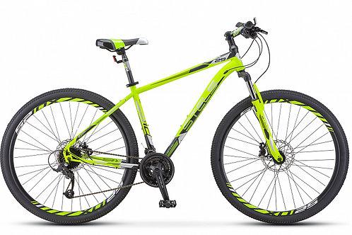 """Велосипед Stels Navigator 910D V010 29"""""""