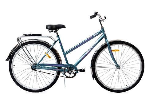 "Велосипед Десна Вояж Lady  Z010  28"""