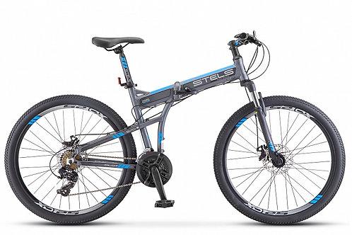 "Велосипед Stels Pilot 970MD V022 26"""