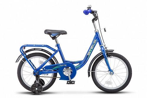"Велосипед Stels Flyte Z010 16"""