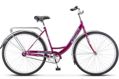 """Велосипед Десна Круиз Z010 28"""""""