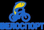 новый лого2.png