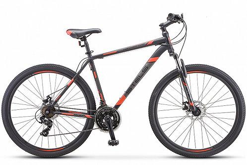 "Велосипед Stels Navigator 900MD F010 29"""