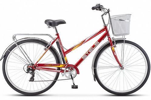 """Велосипед Stels Navigator 350 Lady Z010 28"""""""