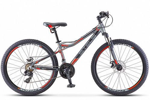 "Велосипед Stels Navigator 610 MD V040 26"""