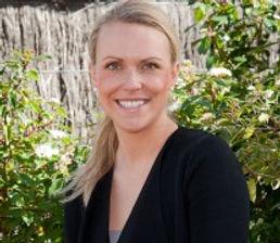Julia Triggs