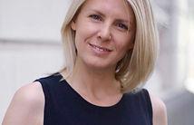 Jane Whitbread - Adelaide Dietitian