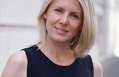 Jane Whitbread Profile Picture