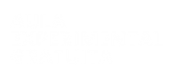 AULA-01.png