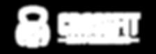 logo_padrao_horizontal_branco_preto.png