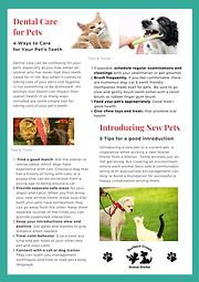 July Newsletter (4).png