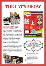 July Newsletter (2).png