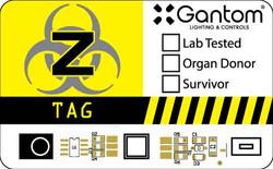 ZTag_Whole-Gantom