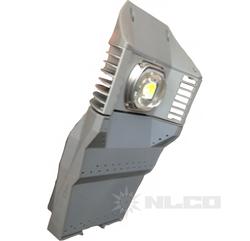Уличный светильник OCR50-33
