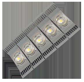 Прожектор OSF250-40
