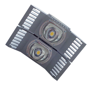Прожектор OSF100-37