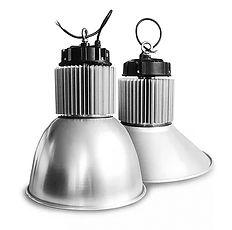промышленные светодиодные светильники, светильники для больших высот, светильники подвесные, светильники для производства, LED светильники, светодиодное освещение, IHB, PS-PromHC