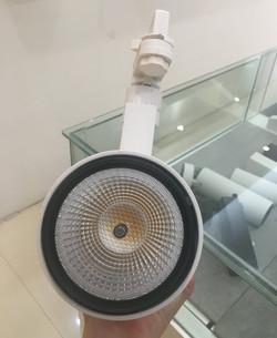 Светильник Cylinder Z 24Вт