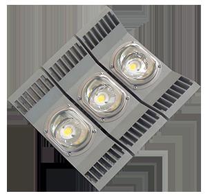Прожектор OSF150-38