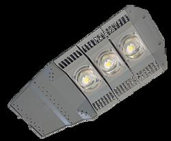 Уличный светильник OCR150-35