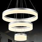 Декоративный свет, дизайнерские светильники, лофт, модерн, классика, люстра