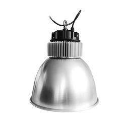 Светильник PS-PromHC-1 80Вт