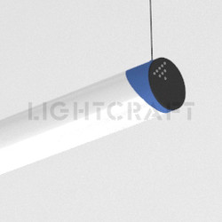 LC-Tube-HP-CaseColor-006