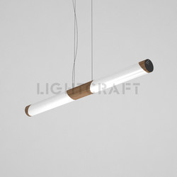 LC-Tube-HP-1500-80-OakDark