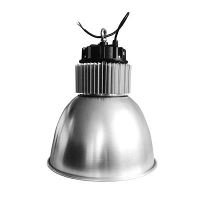 Светильник PS-PromHC-1 100Вт