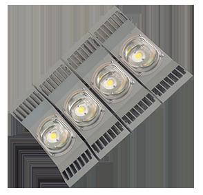 Прожектор OSF200-39