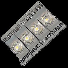 светодиодные светильники, светодиодные прожекторы, на поворотной лире, led, osf, nlco, купить светодиодный прожектор, уличный прожектор, мощные прожекторы