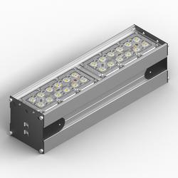 Промышленный светодиодный светильник LuxBox-u 60