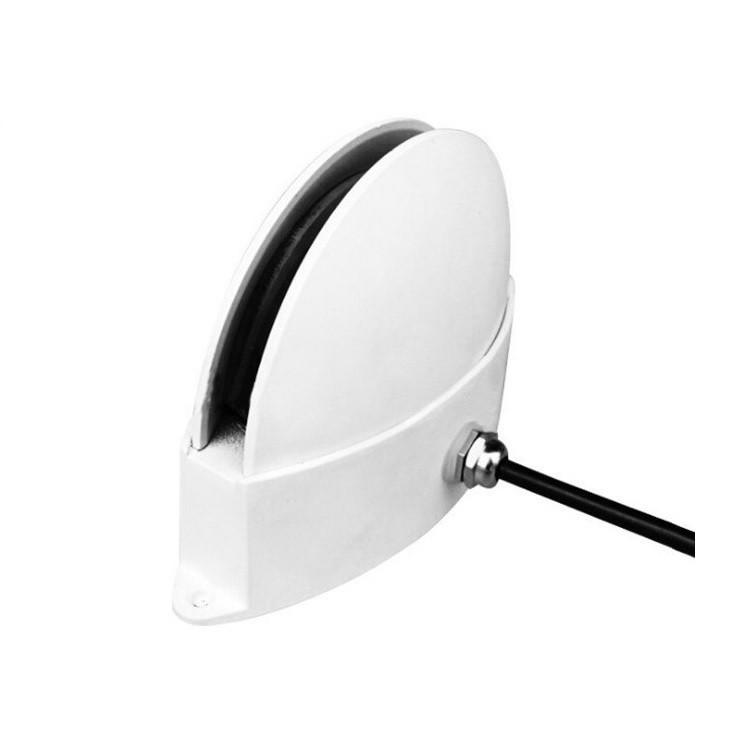 Оконный светодиодный светильник PS-WindowLight