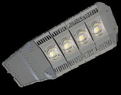Уличный светильник OCR200-36