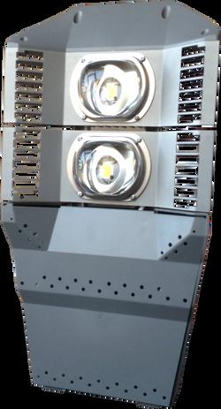 Уличный светильник OCR100-34