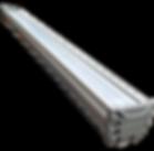 промышленные светодиодные светильники, светильники для больших высот, светильники подвесные, светильники для производства, LED светильники, светодиодное освещение, ISK, arctic