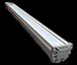 Светильник ISK50-03