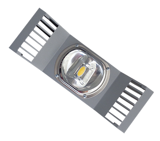 Прожектор OSF50-36
