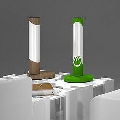 tru ba, tru-ba, дизайн, светодиодный светильник труба, светодиодные торшеры, вертикальный светильник, купить прикроватный светильник, торшер труба, светильник настольный белый, светильники хайтек, брендовые светильники